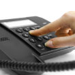 TCPA Serial Plaintiff Strikes Again in Vicarious Liability Suit